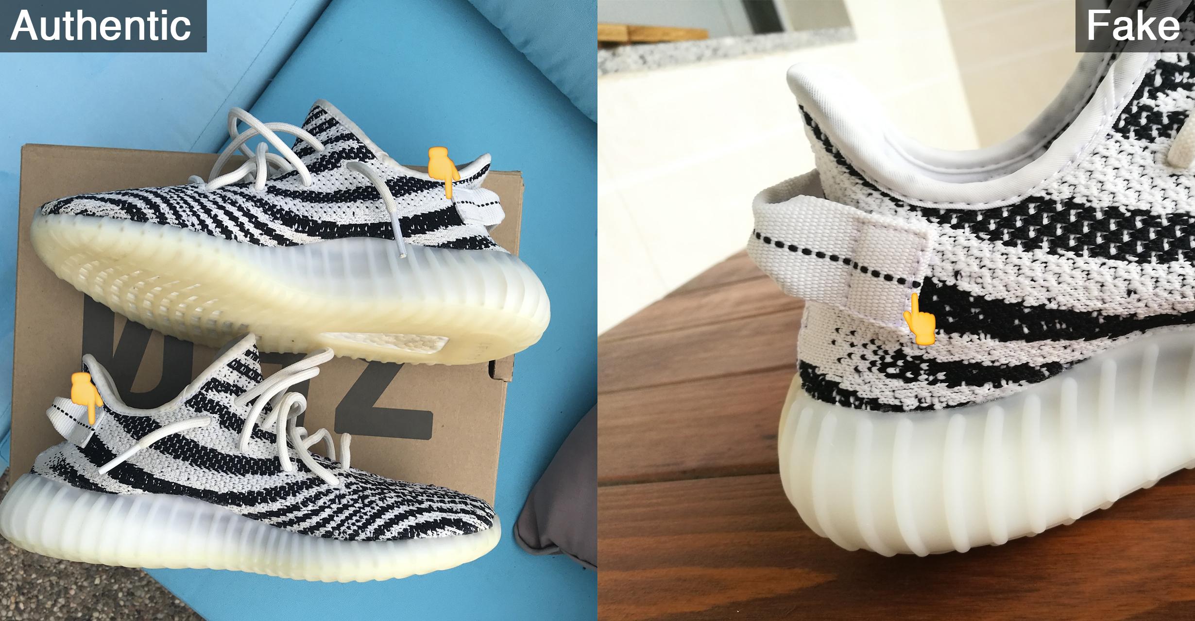 ea3145270dfdf Pull Tab (Zebra) – Legit Check App